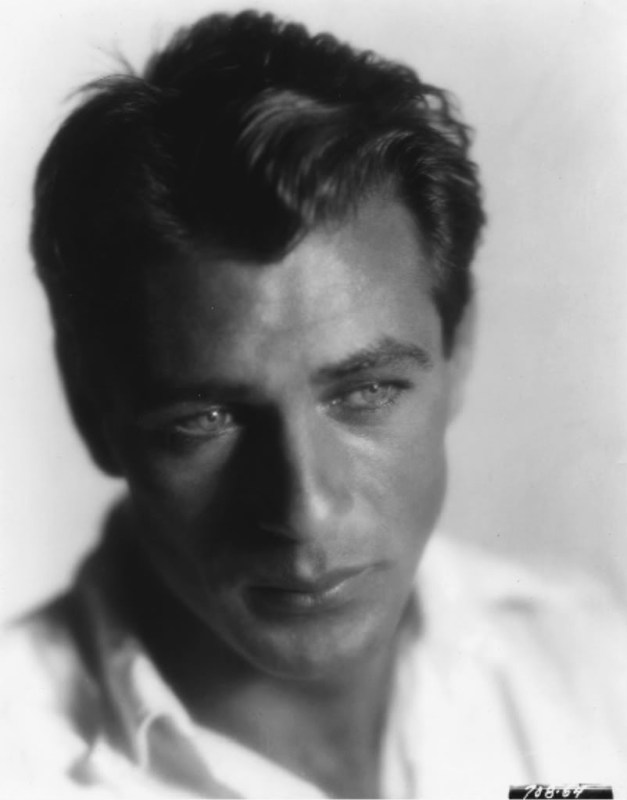 gary cooper the first kiss 1928