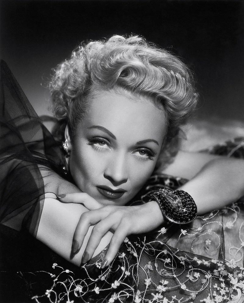 Annex-Dietrich-Marlene_01
