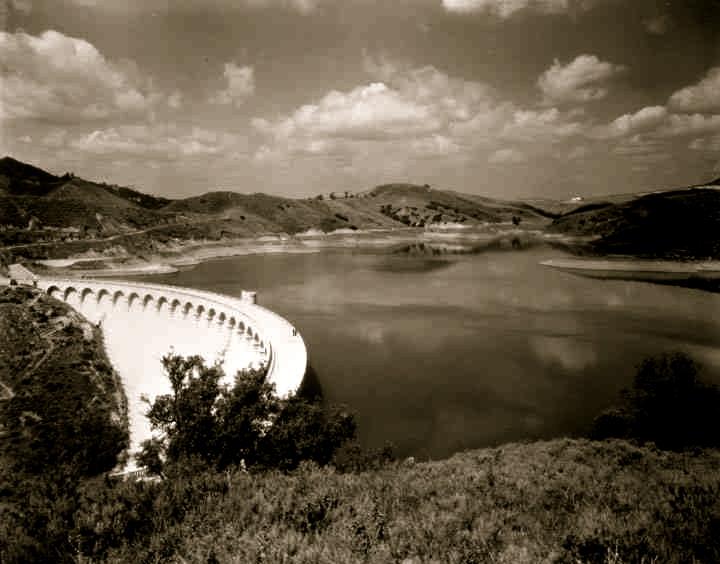Mulholland_Dam3 2