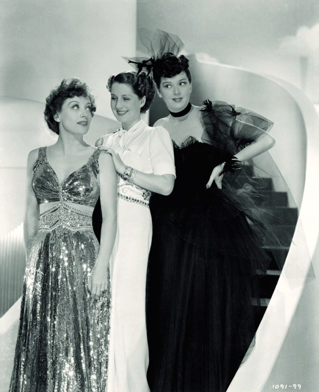 still-of-joan-crawford,-rosalind-russell-and-norma-shearer-in-the-women-(1939)-large-picture