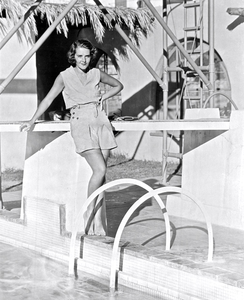 Ruby-Keeler-Palm-Springs