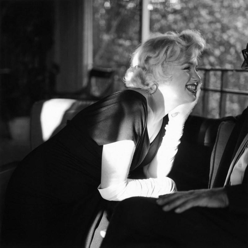 Annex - Monroe, Marilyn_085