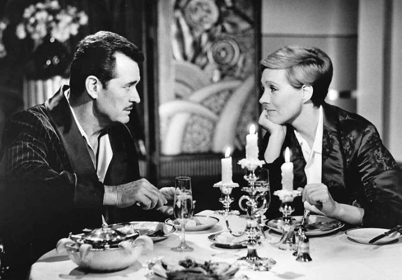 James-Garner-Julie-Andrews-Victor-Victoria