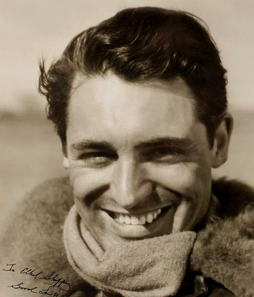cary-grant-young-4440