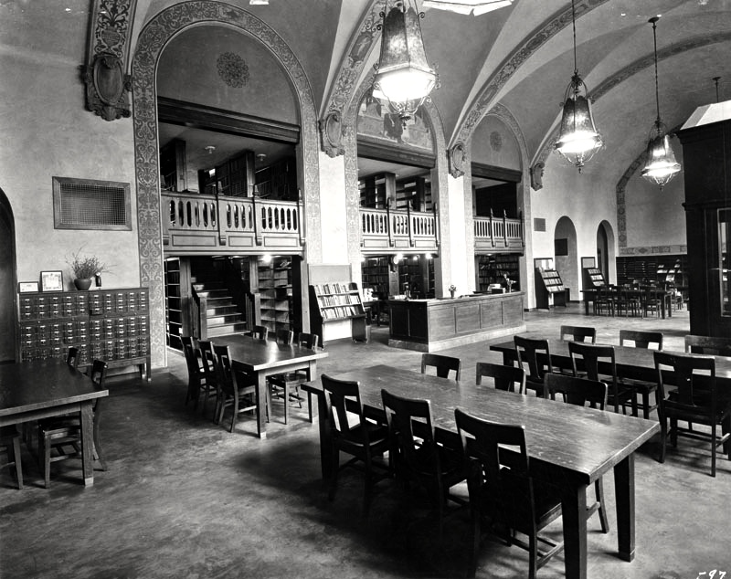 1925hollywoodlibrary