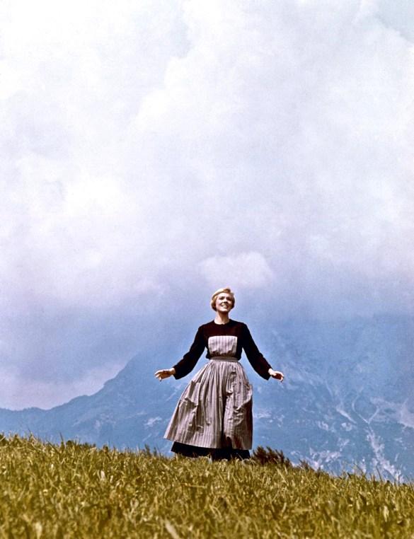 Annex - Andrews, Julie (Sound of Music, The)_05