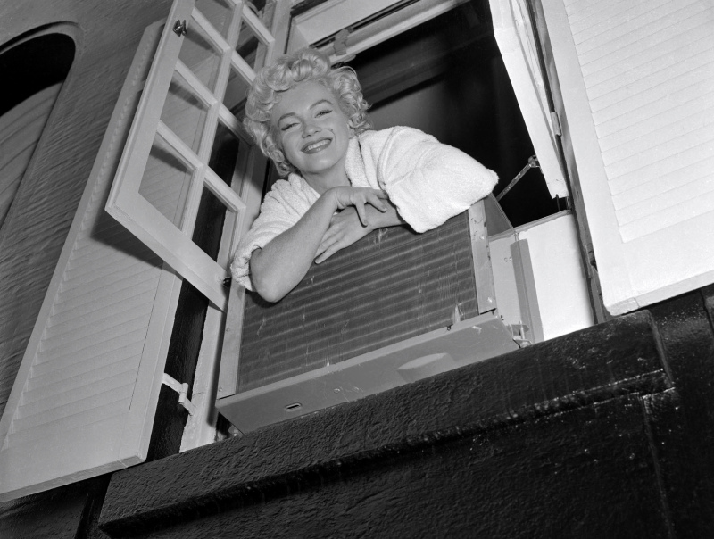 annex-monroe-marilyn-seven-year-itch-the_02