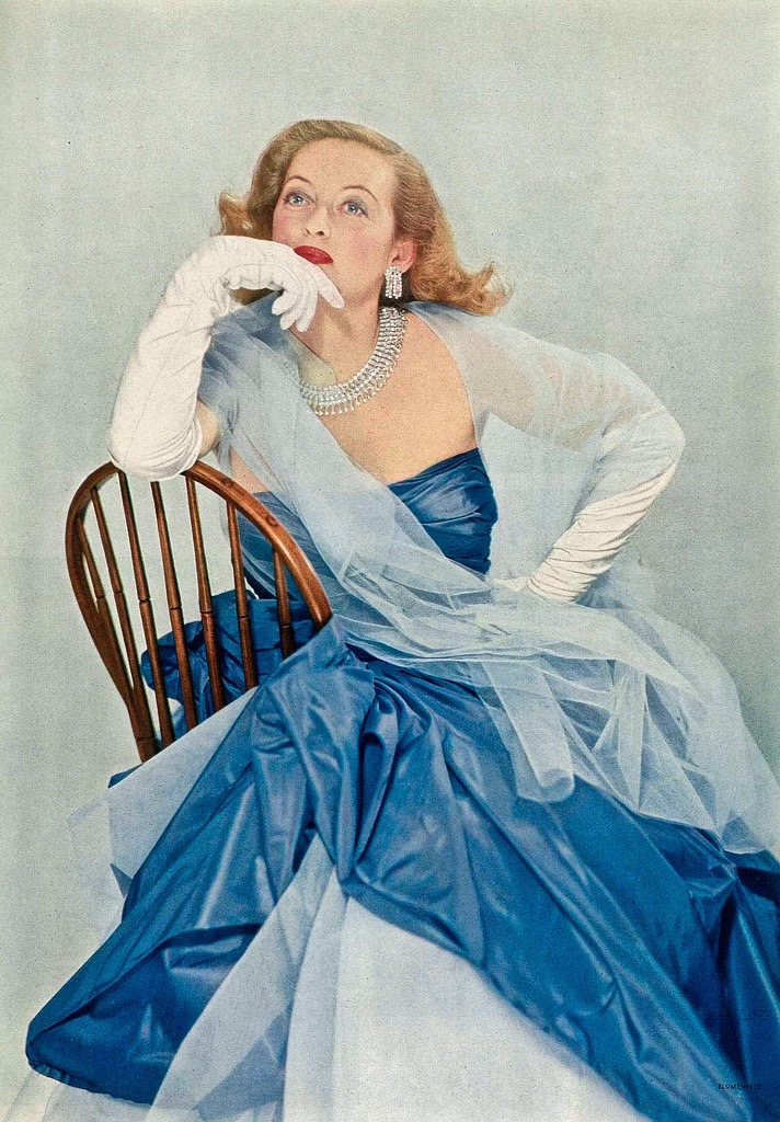 bettedavis vogue 1951 (1)