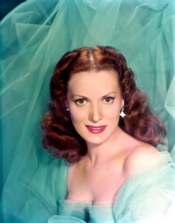 maureen-ohara-1940s-everett (1)