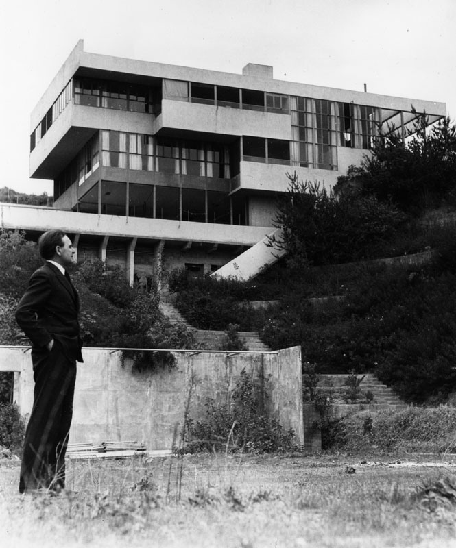 designed-by-neutra-lovell-house-1927-29