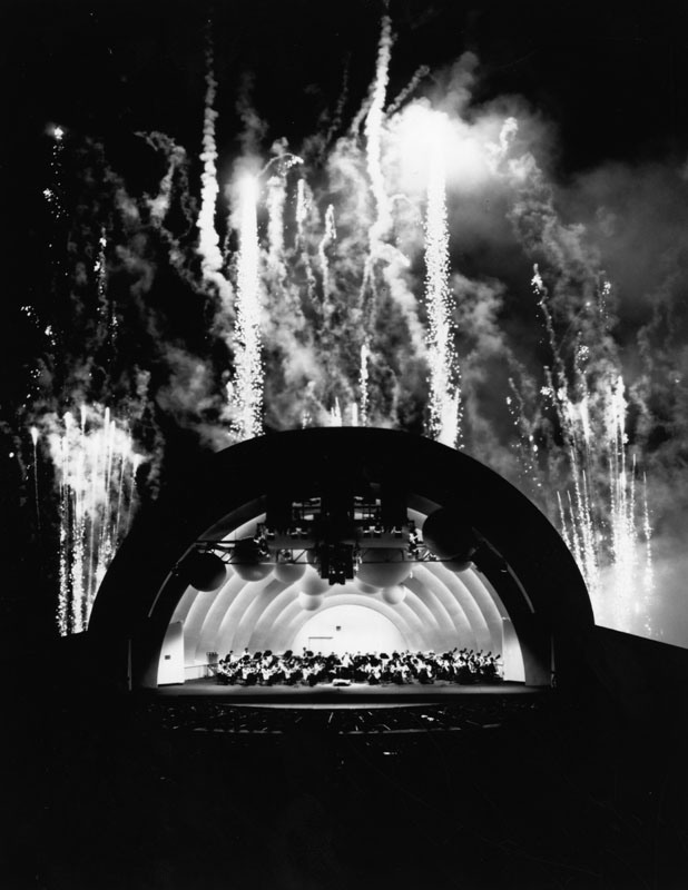 1938-hollywood-bowl