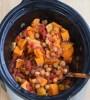 My Award-Winning Vegetarian Chili Recipe