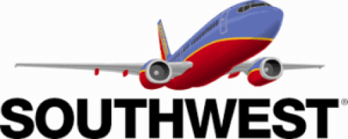 Southwest Airlines Logo - Article by Vicki Fitch