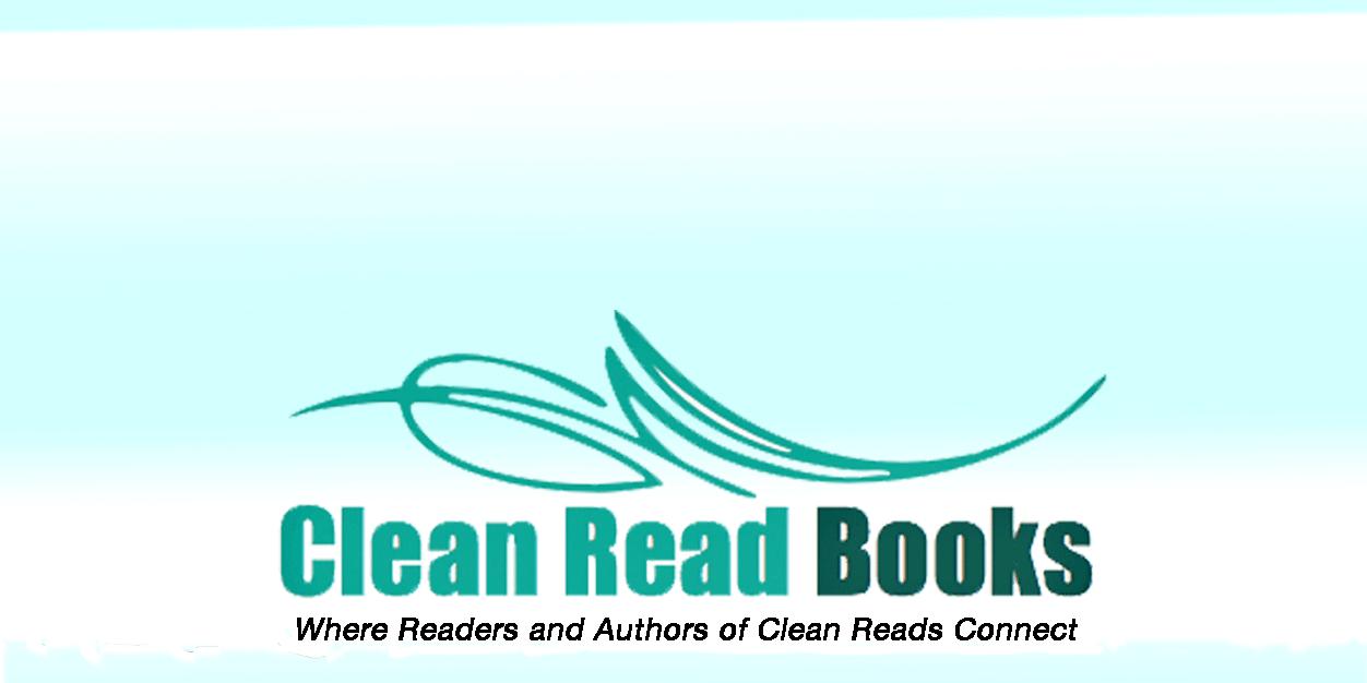 TwitterHeaderCleanReadBooks_edited-1