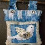 3 Spring Crafts to Make