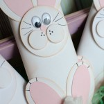 Fabulous Friday – 10 Last Minute Easter Ideas