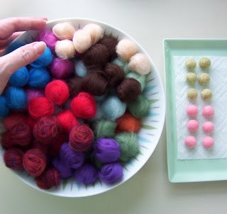 10 Ways to Make Your Own Beads