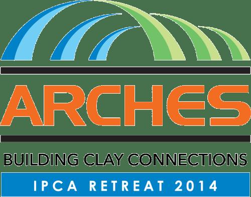 International Polymer Clay Association Retreat in Columbus Ohio