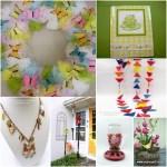 14 Spring DIYs to Try
