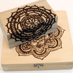 Woodburning Basics for Women
