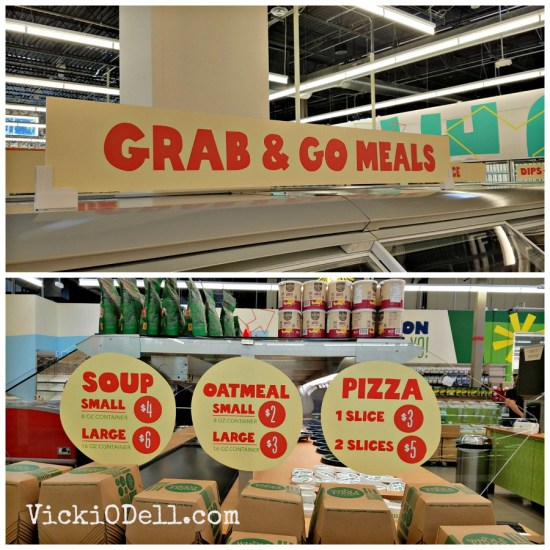 whole foods 365 akron ohio grab and go meals