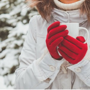 8 Holiday Survival Strategies for Partners