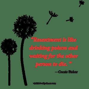 resentment betrayed partner