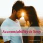 accountability betrayed partner