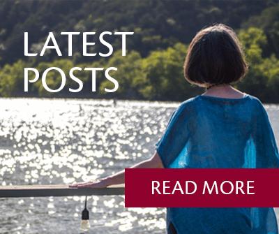latest-posts