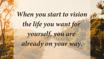 It All Starts With Self-Care | Vicki Tidwell Palmer | Survival