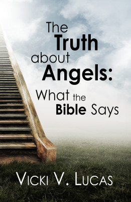 Biblical Truths about Angels