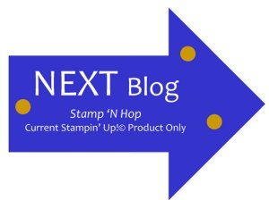 Next-Blog-Update
