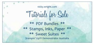Tutorials-for-Sale---010120