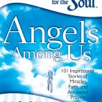 Chicken Soup For The Soul's Angels Among Us