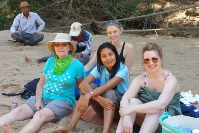 cambodia3star-24