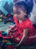 cambodia3star-47