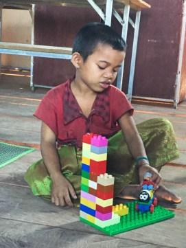 cambodia3star-54