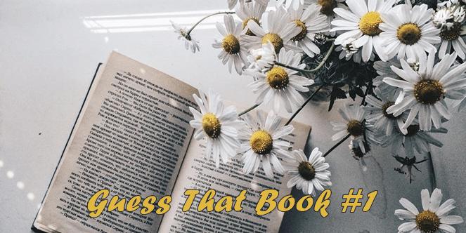 познайте книгата 1