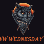 www wednesday 9.fw