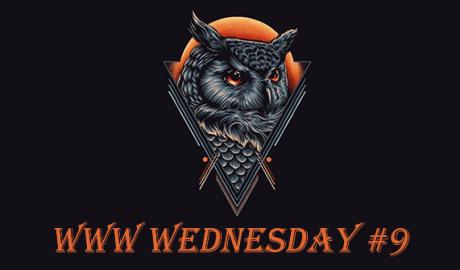 www wednesday 9.fw