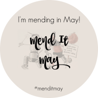 Procrastination and #Menditmay