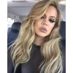 instagram-khloe-kardashian-09162015-560x560