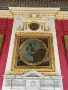 The Mantlepiece in the King's Gallery