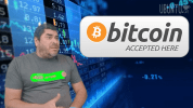 How to Buy and Trade Bitcoins and Criptocurrencies