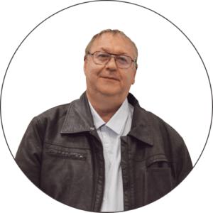 PHILIPPE SAUVAL ADJOINT AU MAIRE SALOUEL