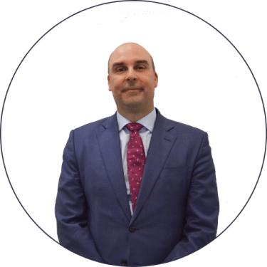 FREDERIC ORGE CONSEILLER MUNICIPAL Conseiller mandaté aux marchés publics et aux Affaires Générales