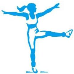 Logo Gym et harmonie
