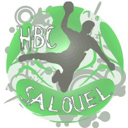 Logo Hand-Ball Club
