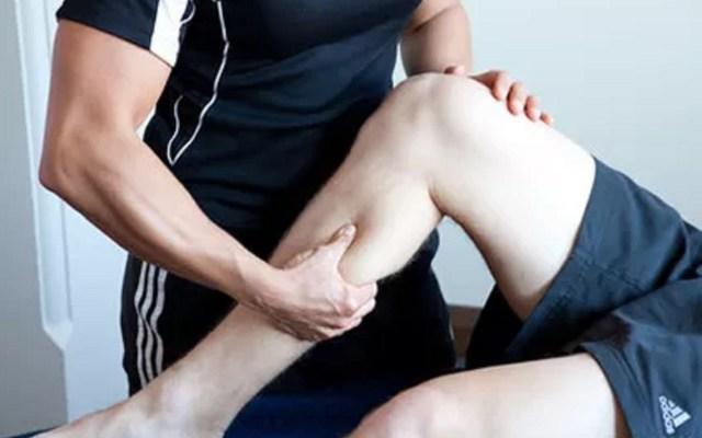 Massagem desportiva - Vico Massagista - São José SC - Massagem Relaxante - Vico Massagista - São José SC - combate o estresse, relaxa profundamente, sensação agradável de conforto e bem-estar. Combate estresse, ansiedade, nervosismo, tensão nervosa, fibromialgia