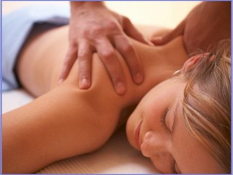 Vico Massagista - Massagem Terapêutica - São José SC - para dores nas costas, coluna, lombar, torcicolo, hérnia de disco, ombro e pescoço